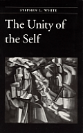Unity Of The Self
