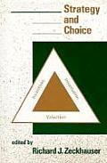 Strategy & Choice