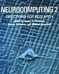 Neurocomputing 2