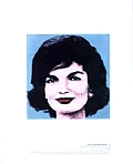 About Face Andy Warhol Portraits