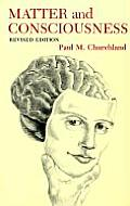 Matter & Consciousness Revised Edition A Contemporary Introduction to the Philosophy of Mind