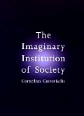 Imaginary Institution Of Society