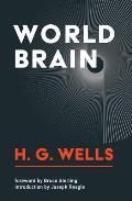 World Brain