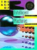 Age Of Intelligent Machines