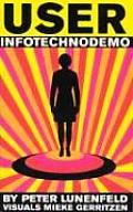 User Infotechnodemo