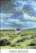 The Virtual Community, Revised Edition: Homesteading on the Electronic Frontier