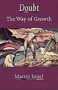 Doubt: The Way of Growth