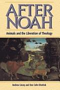 After Noah
