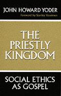 Priestly Kingdom