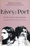 Lives of the Poet The First Century of Keats Biography