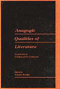 Anagogic Qualities Of Literature