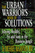 Urban Warriors Book Of Solutions