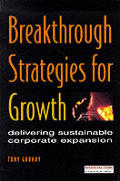 Breakthrough Strategies For Growth