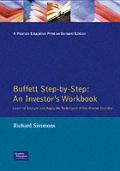 Buffett Step By Step An Investors Workbo
