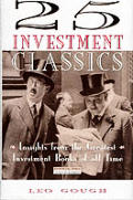 25 Investment Classics Insights From The