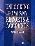 Unlocking Company Reports & Accounts