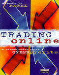 Trading Online Step By Step Guide To Cyberprof