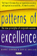 Patterns Of Excellence The New Principle