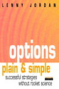 Jordan: Options Plain and Simple_p