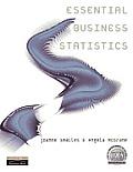 Essential Business Statistics