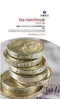 Zurich Tax Handbook