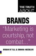 Truth About Brands