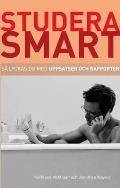 Studera Smart:sa Lyckas Du Med Uppsatser Och Rapporter
