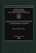 Nationalism and Modernity: A Mediterranean Perspective
