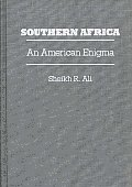 Southern Africa: An American Enigma
