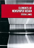 Elements of Newspaper Design