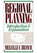 Regional Planning Introduction & Explanation