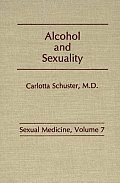 Alcohol and Sexuality