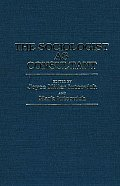 The Sociologist as Consultant