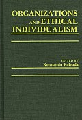 Organizations and Ethical Individualism