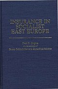 Insurance in Socialist East Europe