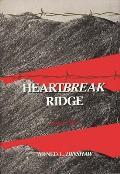 Heartbreak Ridge: Korea, 1951