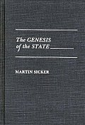 The Genesis of the State