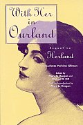 With Her in Ourland: Sequel to Herland