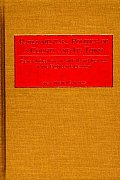 Parliamentary Politics of a County and Its Town: General Elections in Suffolk and Ipswich in the Eighteenth Century