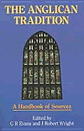 Anglican Tradition