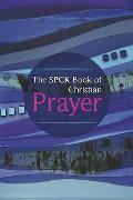 Spck Book of Christian Prayer