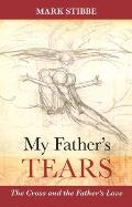 My Father's Tears: the Cross and the Father's Love