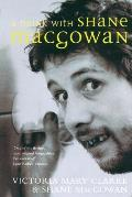 Drink With Shane Macgowan