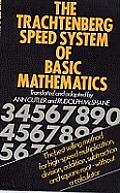 Trachtenberg Speed System of Basic Mathematics