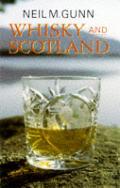 Whiskey & Scotland