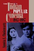 National Identity in Indian Popular Cinema, 1947-1987