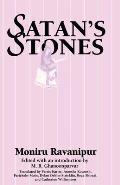 Satans Stones