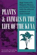 Plants & Animals in the Life of the Kuna