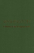 Washington A History Of The Evergreen
