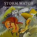 Storm Watch The Art Of Barbara Earl Thomas